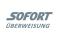 Käufergeschützt bezahlen mit SOFORT Überweisung